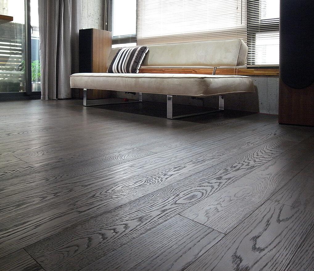 壁纸 地板 地毯 1019_878